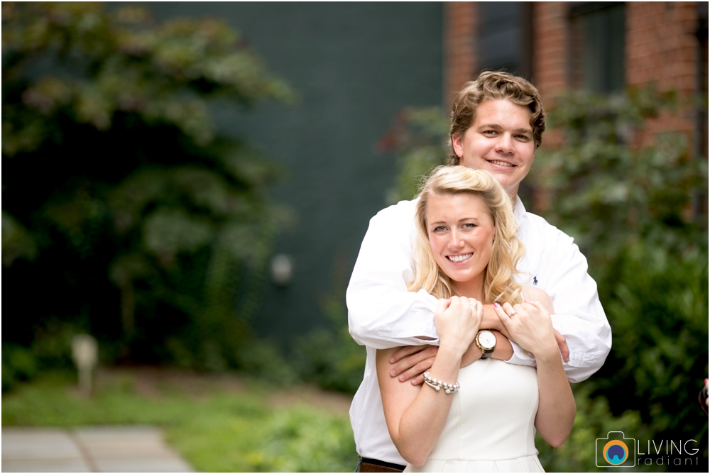 chris-katelynn-engagement-downtown-canton-living-radiant-photography-photos_0006.jpg