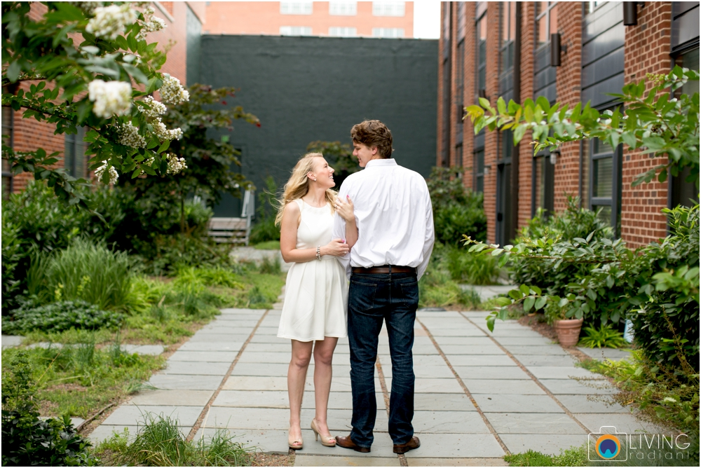 chris-katelynn-engagement-downtown-canton-living-radiant-photography-photos_0005.jpg
