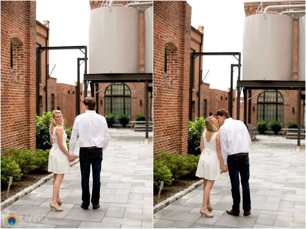 chris-katelynn-engagement-downtown-canton-living-radiant-photography-photos_0008.jpg