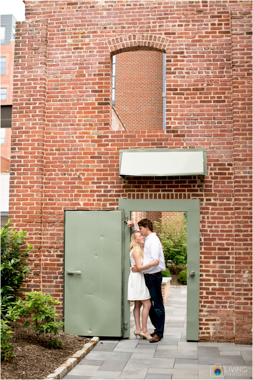 chris-katelynn-engagement-downtown-canton-living-radiant-photography-photos_0009.jpg