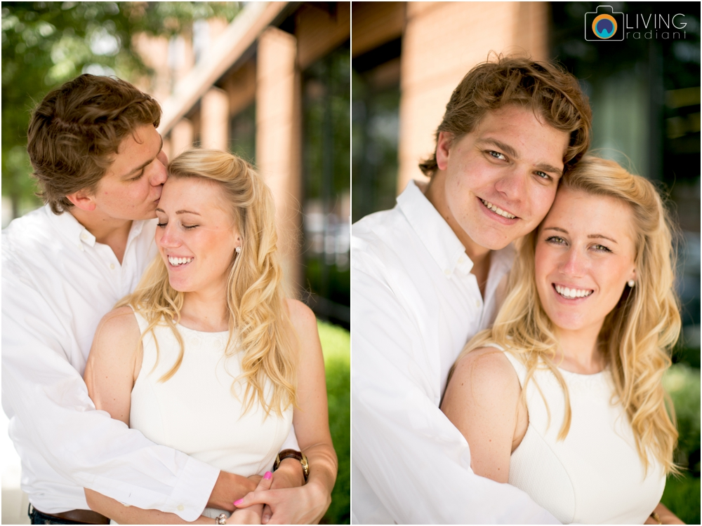chris-katelynn-engagement-downtown-canton-living-radiant-photography-photos_0013.jpg