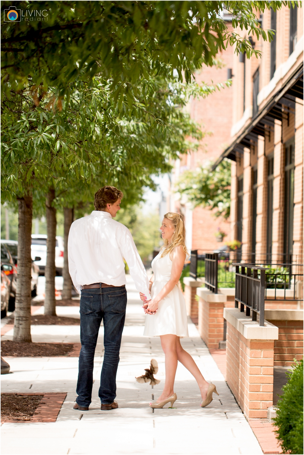 chris-katelynn-engagement-downtown-canton-living-radiant-photography-photos_0015.jpg