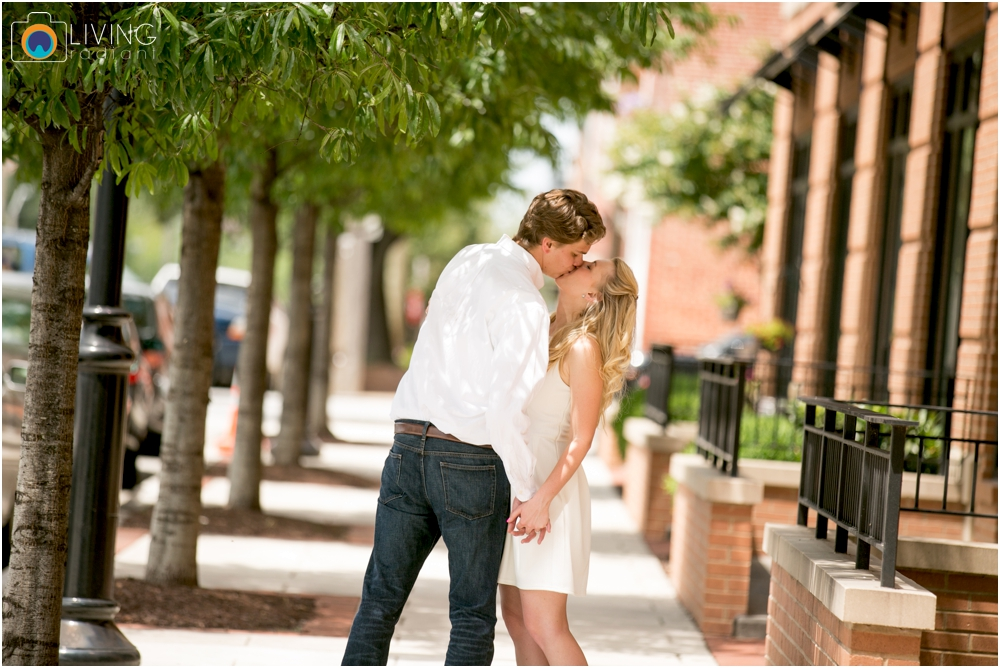chris-katelynn-engagement-downtown-canton-living-radiant-photography-photos_0016.jpg