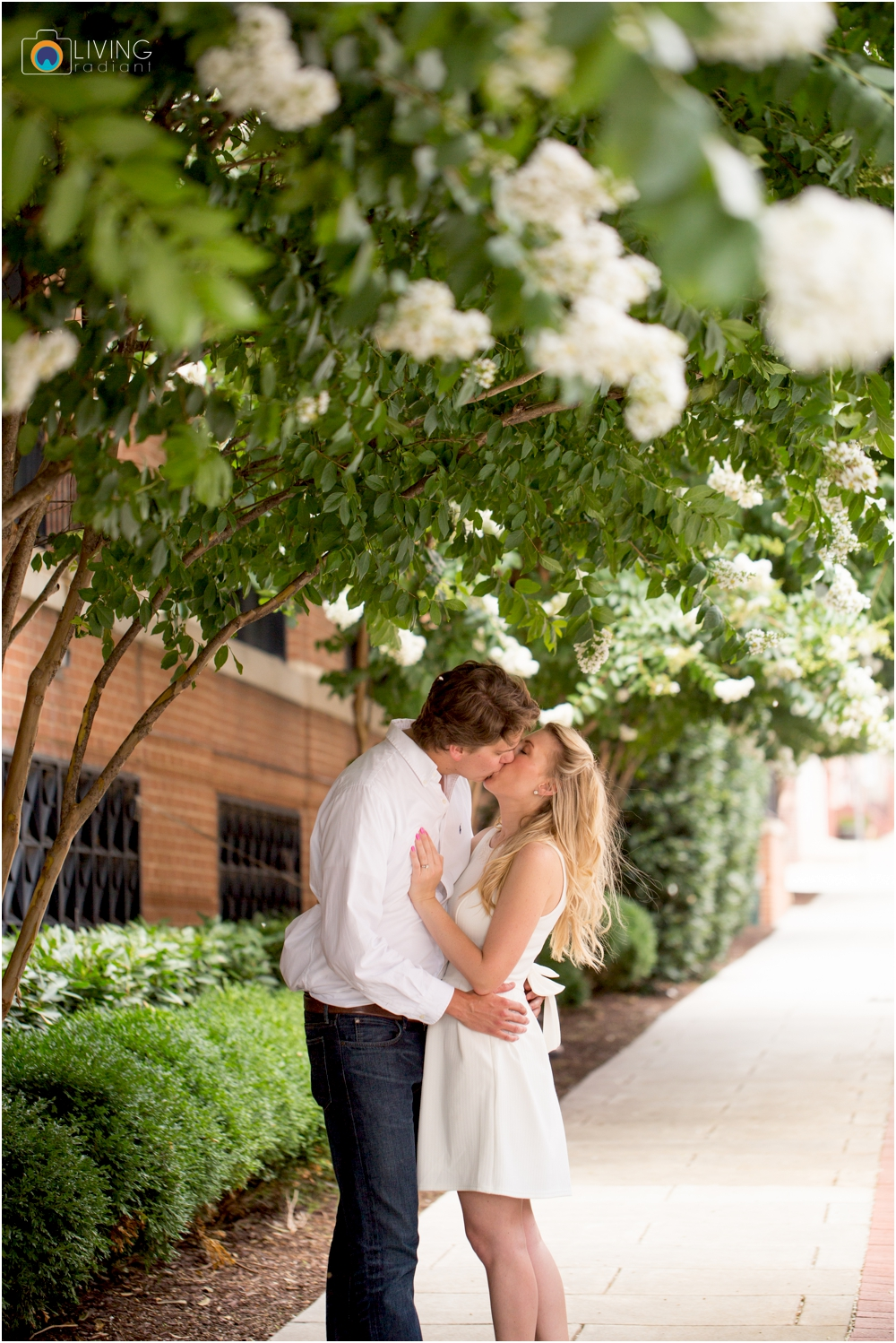 chris-katelynn-engagement-downtown-canton-living-radiant-photography-photos_0018.jpg