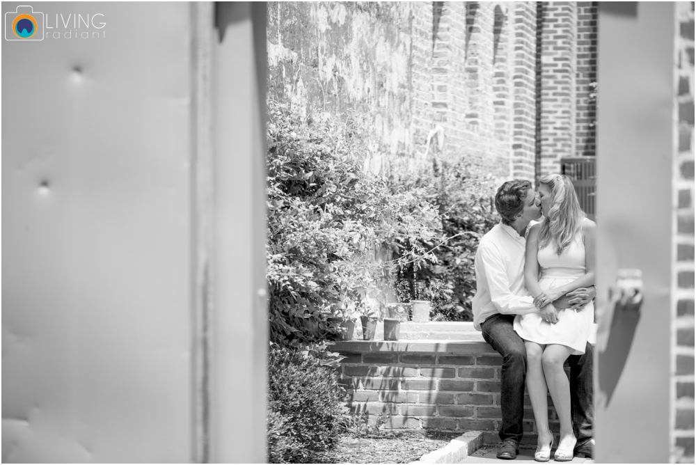 chris-katelynn-engagement-downtown-canton-living-radiant-photography-photos_0021.jpg