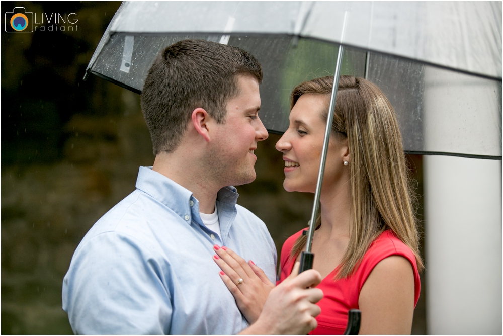 heather-tyler-engagement-bryn-mawr-school-roland-park-maryland-living-radiant-photography-photos_0002.jpg