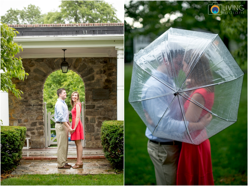 heather-tyler-engagement-bryn-mawr-school-roland-park-maryland-living-radiant-photography-photos_0001.jpg