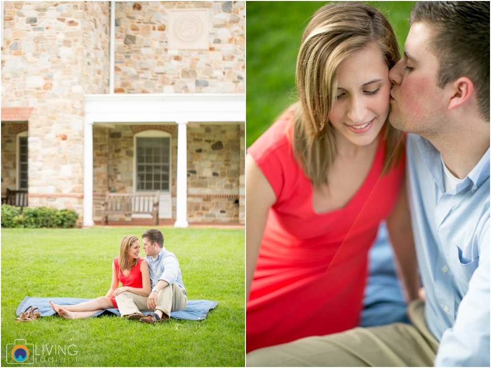 heather-tyler-engagement-bryn-mawr-school-roland-park-maryland-living-radiant-photography-photos_0006.jpg
