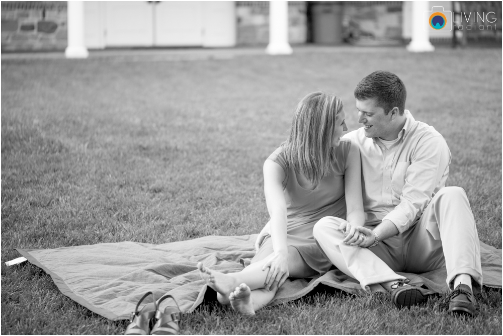 heather-tyler-engagement-bryn-mawr-school-roland-park-maryland-living-radiant-photography-photos_0008.jpg