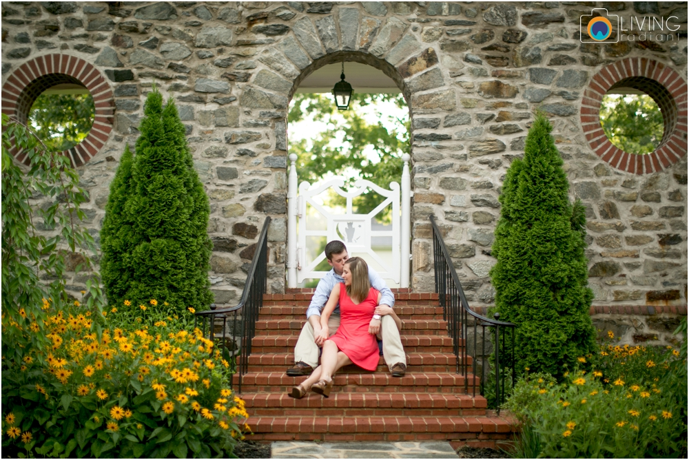 heather-tyler-engagement-bryn-mawr-school-roland-park-maryland-living-radiant-photography-photos_0009.jpg