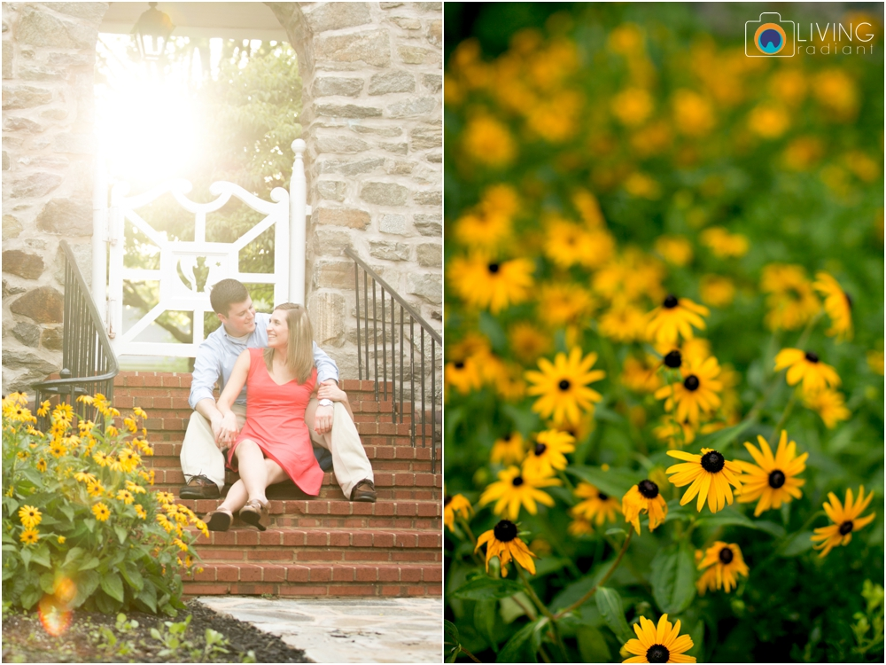 heather-tyler-engagement-bryn-mawr-school-roland-park-maryland-living-radiant-photography-photos_0010.jpg