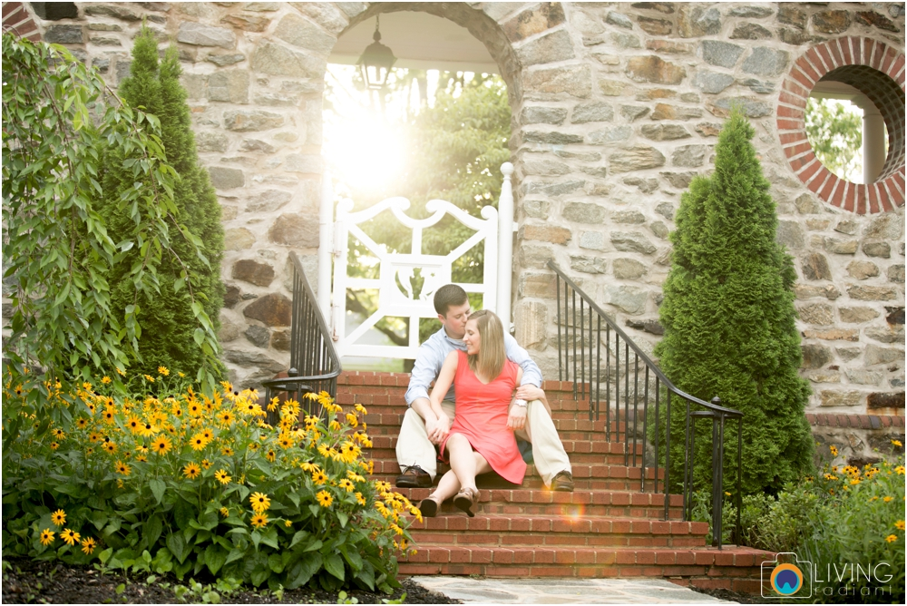heather-tyler-engagement-bryn-mawr-school-roland-park-maryland-living-radiant-photography-photos_0011.jpg