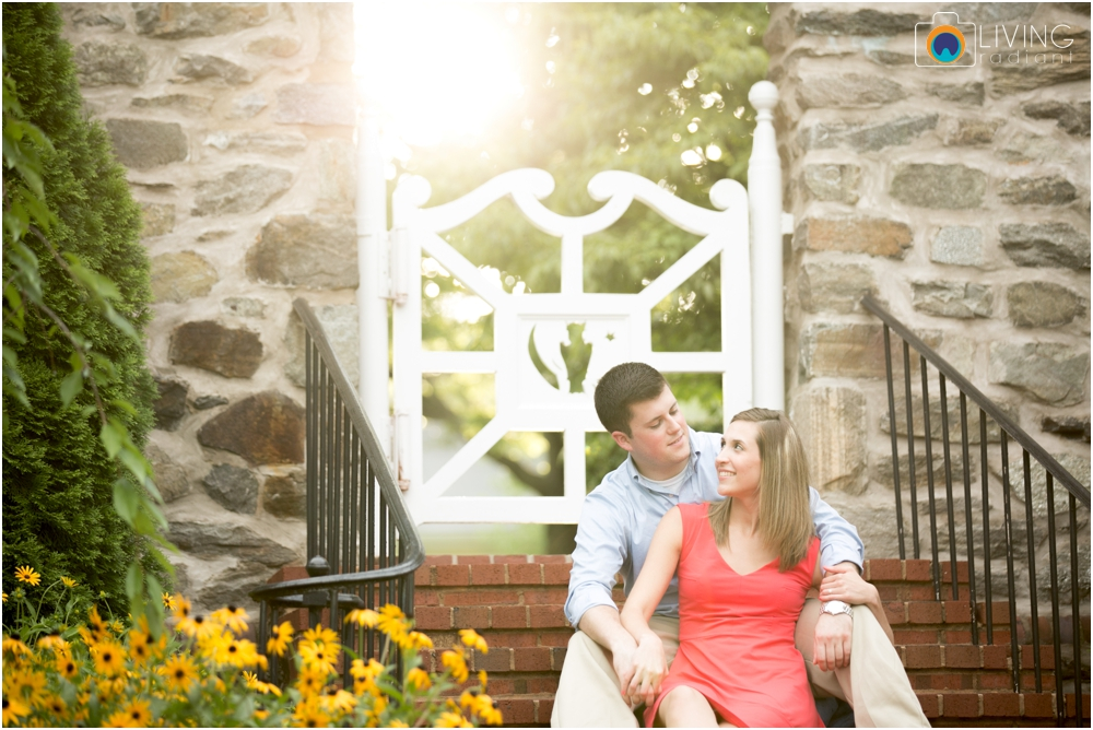 heather-tyler-engagement-bryn-mawr-school-roland-park-maryland-living-radiant-photography-photos_0012.jpg