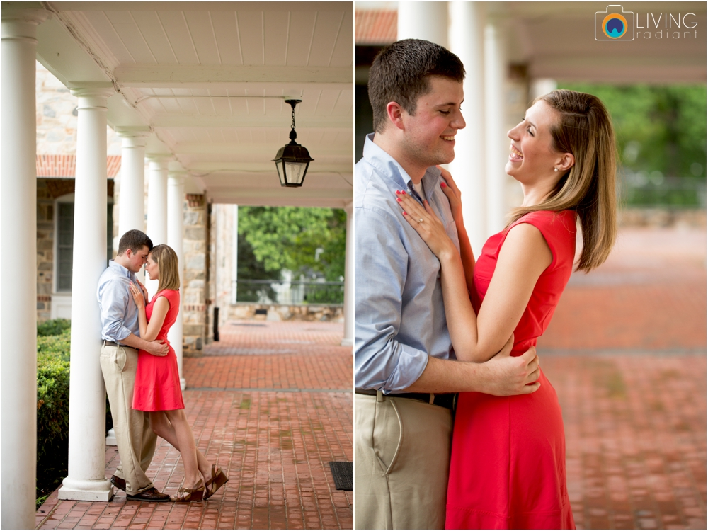 heather-tyler-engagement-bryn-mawr-school-roland-park-maryland-living-radiant-photography-photos_0013.jpg