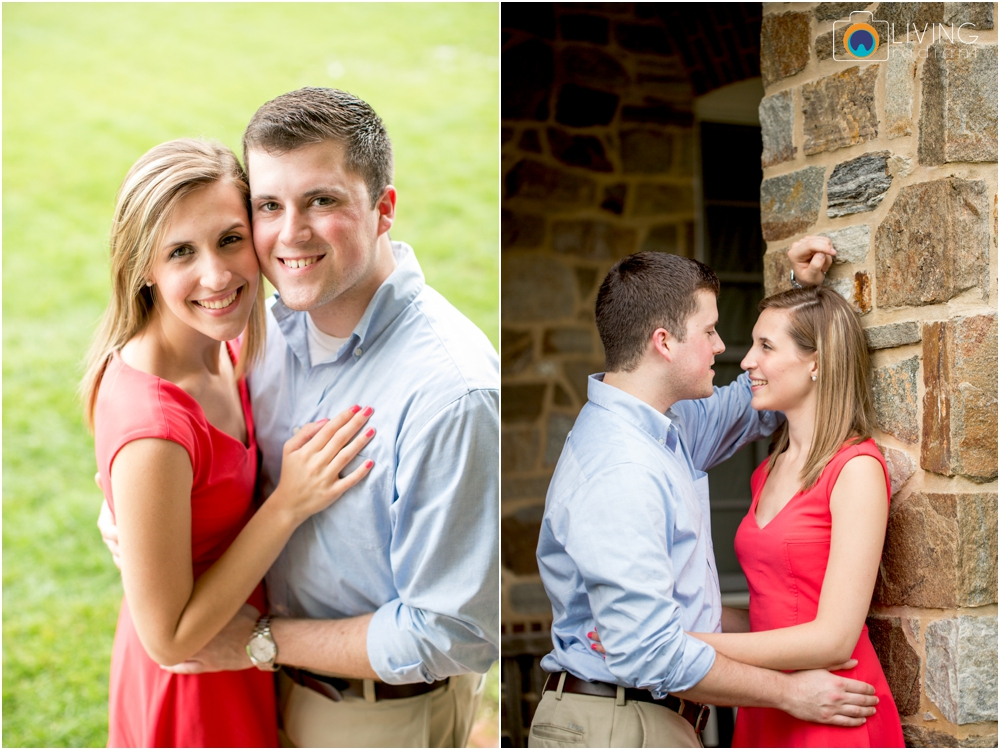 heather-tyler-engagement-bryn-mawr-school-roland-park-maryland-living-radiant-photography-photos_0015.jpg
