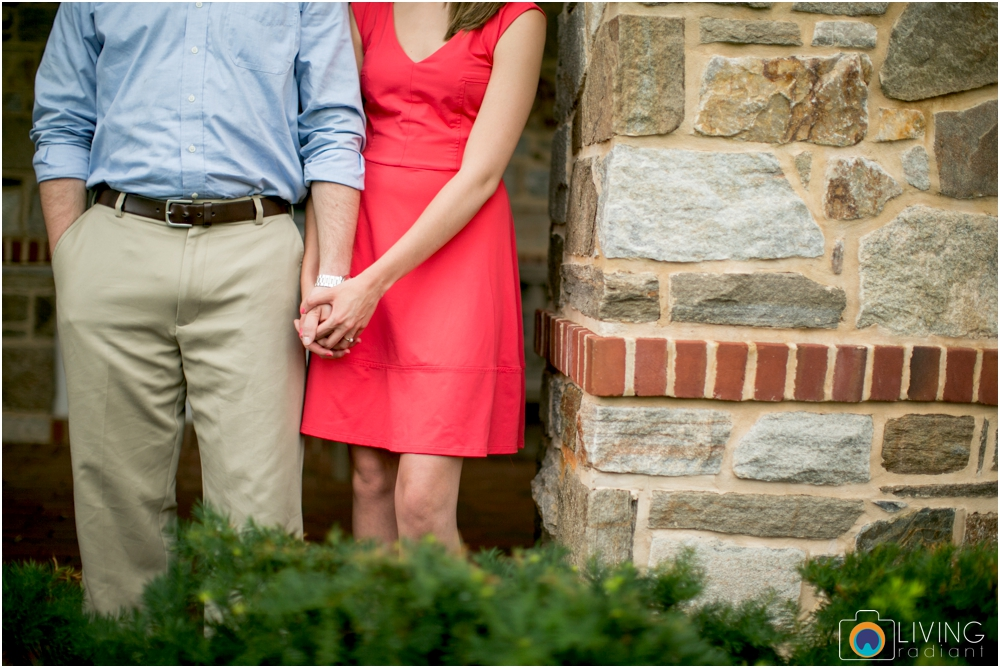 heather-tyler-engagement-bryn-mawr-school-roland-park-maryland-living-radiant-photography-photos_0016.jpg