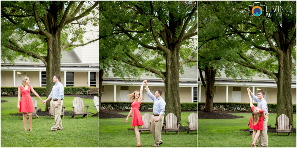 heather-tyler-engagement-bryn-mawr-school-roland-park-maryland-living-radiant-photography-photos_0017.jpg
