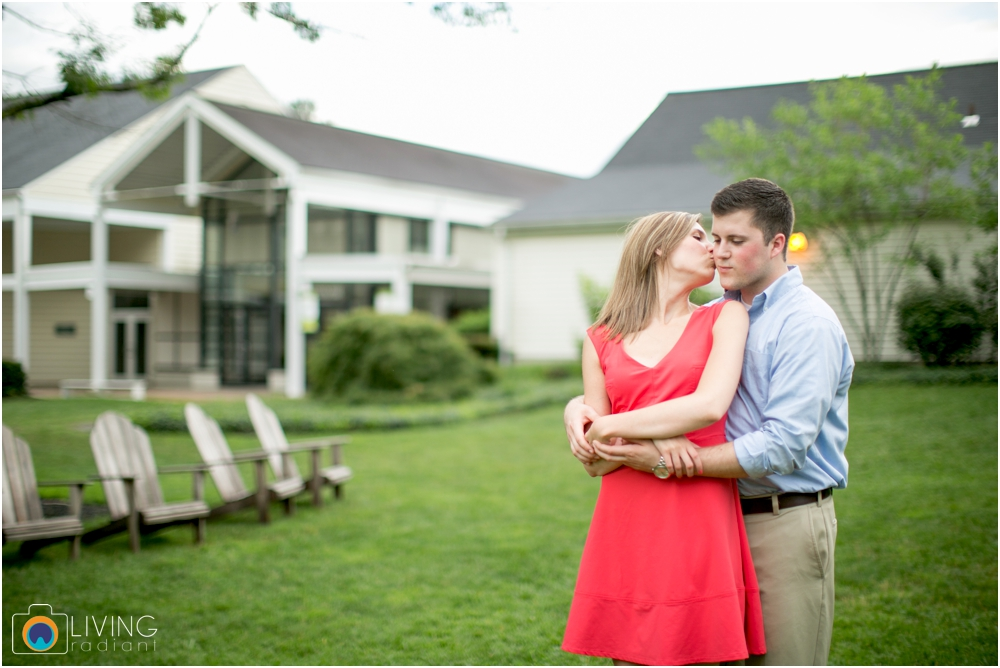 heather-tyler-engagement-bryn-mawr-school-roland-park-maryland-living-radiant-photography-photos_0019.jpg