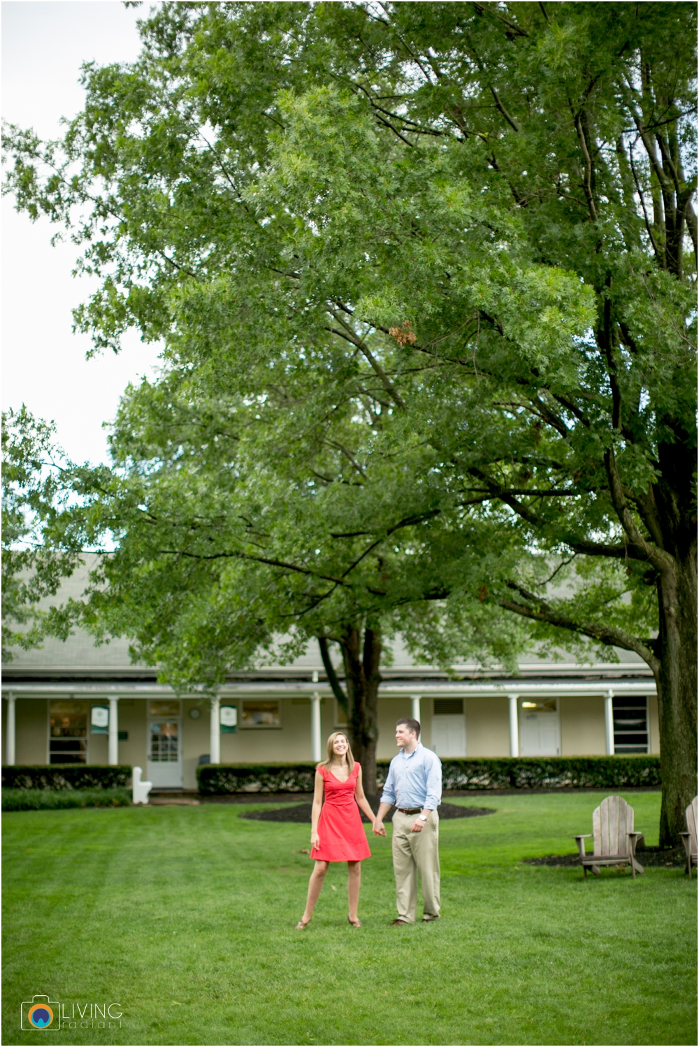 heather-tyler-engagement-bryn-mawr-school-roland-park-maryland-living-radiant-photography-photos_0018.jpg