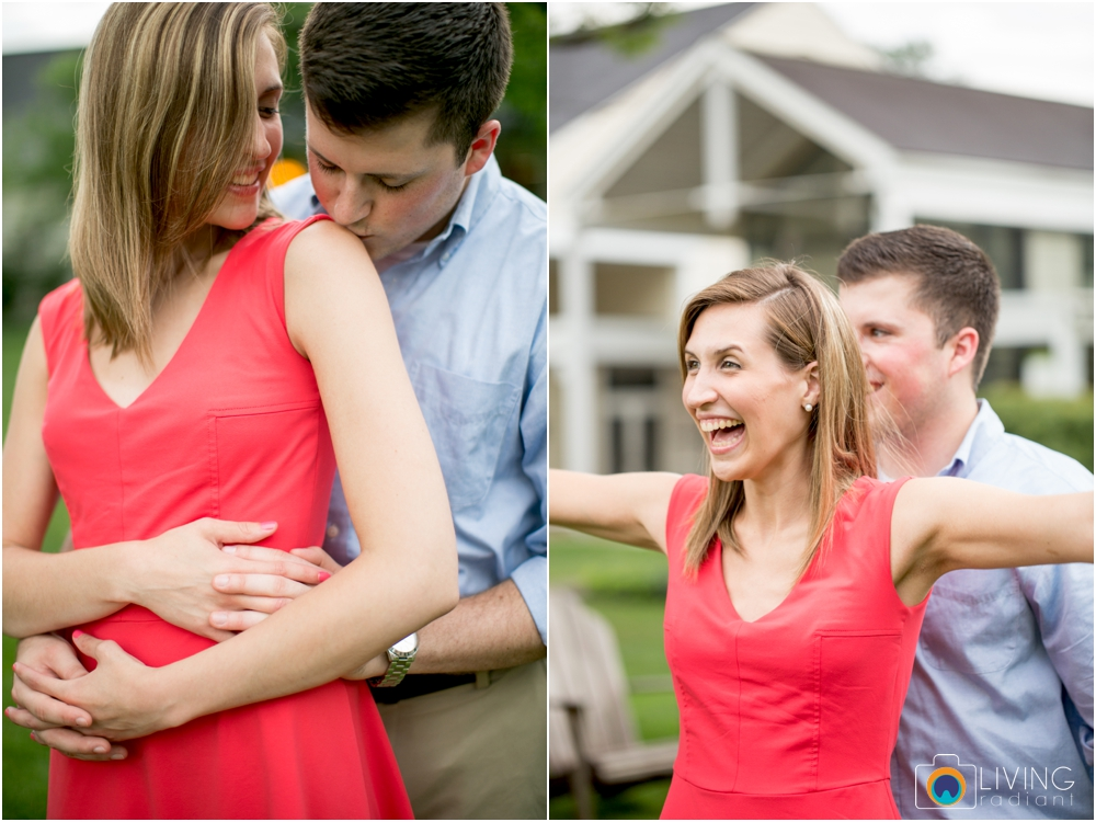 heather-tyler-engagement-bryn-mawr-school-roland-park-maryland-living-radiant-photography-photos_0020.jpg