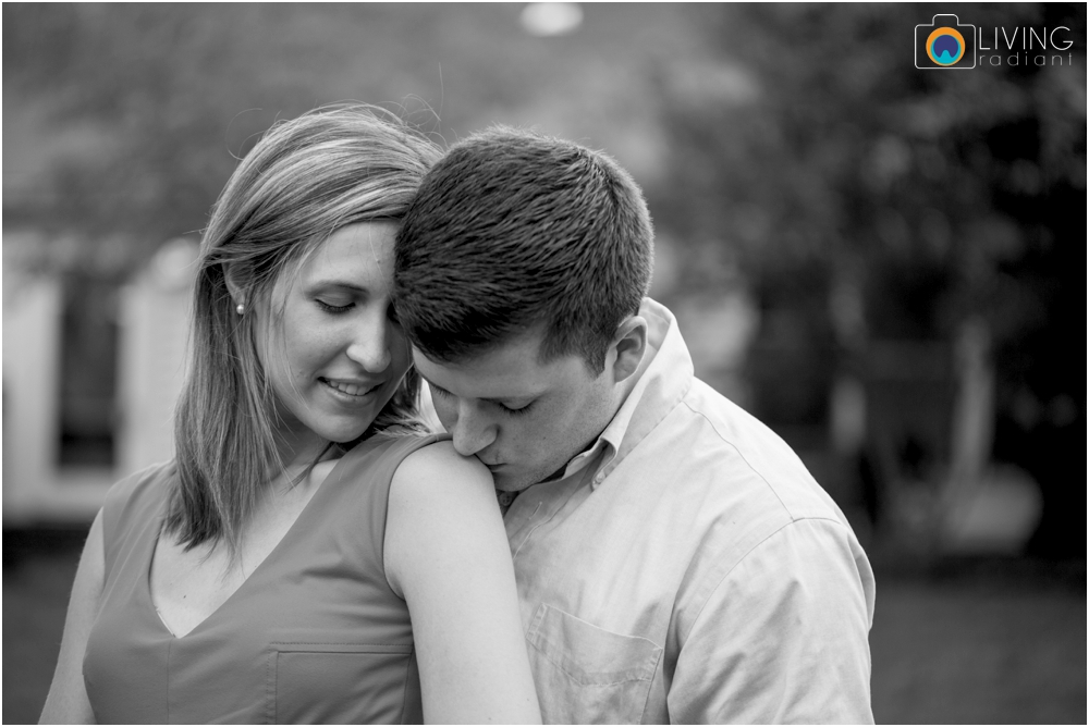 heather-tyler-engagement-bryn-mawr-school-roland-park-maryland-living-radiant-photography-photos_0022.jpg