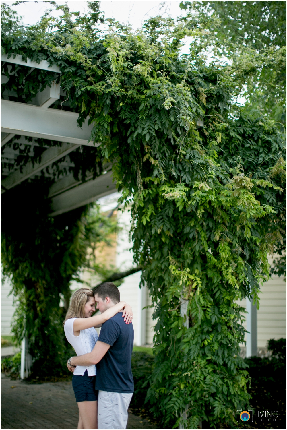 heather-tyler-engagement-bryn-mawr-school-roland-park-maryland-living-radiant-photography-photos_0029.jpg