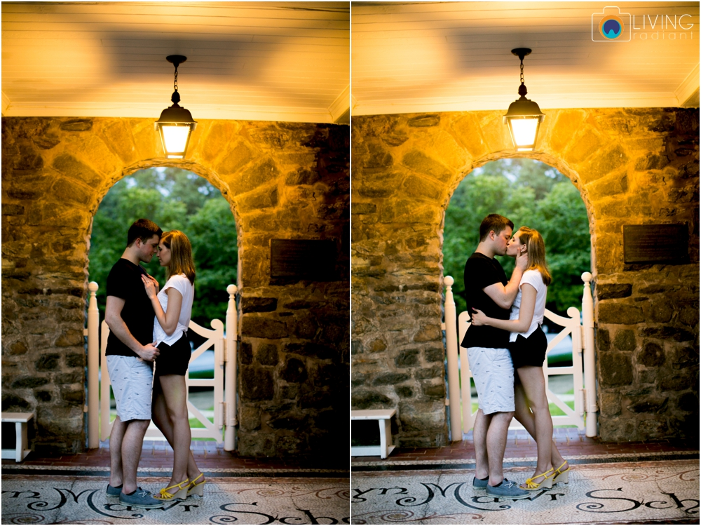 heather-tyler-engagement-bryn-mawr-school-roland-park-maryland-living-radiant-photography-photos_0037.jpg