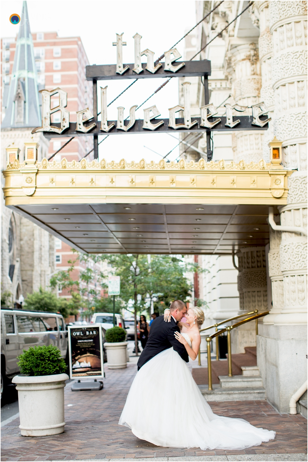 The-Belvedere-Hotel-Baltimore-Weddings-Inner-Harbor-Downtown-Living-Radiant-Photography-Ballroom-Wedding-Photos-Holmes-Wedding_0214.jpg