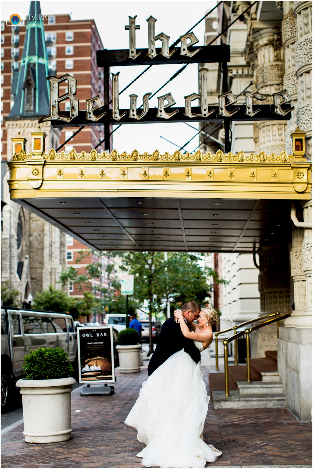 The-Belvedere-Hotel-Baltimore-Weddings-Inner-Harbor-Downtown-Living-Radiant-Photography-Ballroom-Wedding-Photos-Holmes-Wedding_0215.jpg