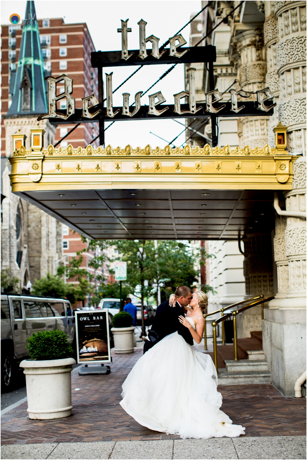 The-Belvedere-Hotel-Baltimore-Weddings-Inner-Harbor-Downtown-Living-Radiant-Photography-Ballroom-Wedding-Photos-Holmes-Wedding_0216.jpg