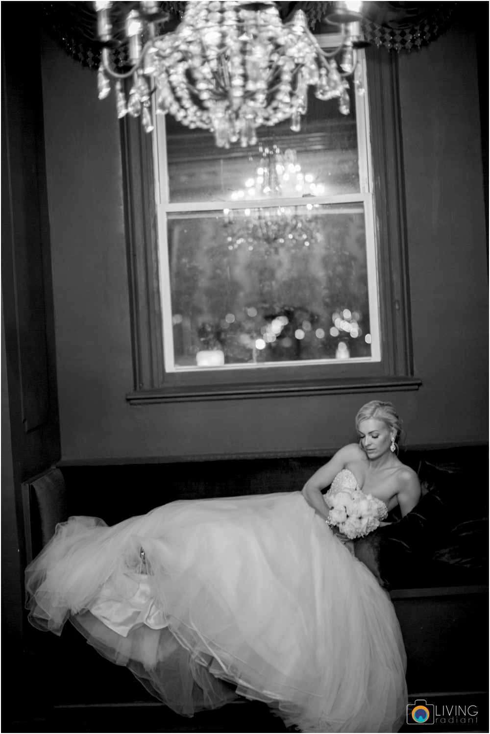 The-Belvedere-Hotel-Baltimore-Weddings-Inner-Harbor-Downtown-Living-Radiant-Photography-Ballroom-Wedding-Photos-Holmes-Wedding_0219.jpg
