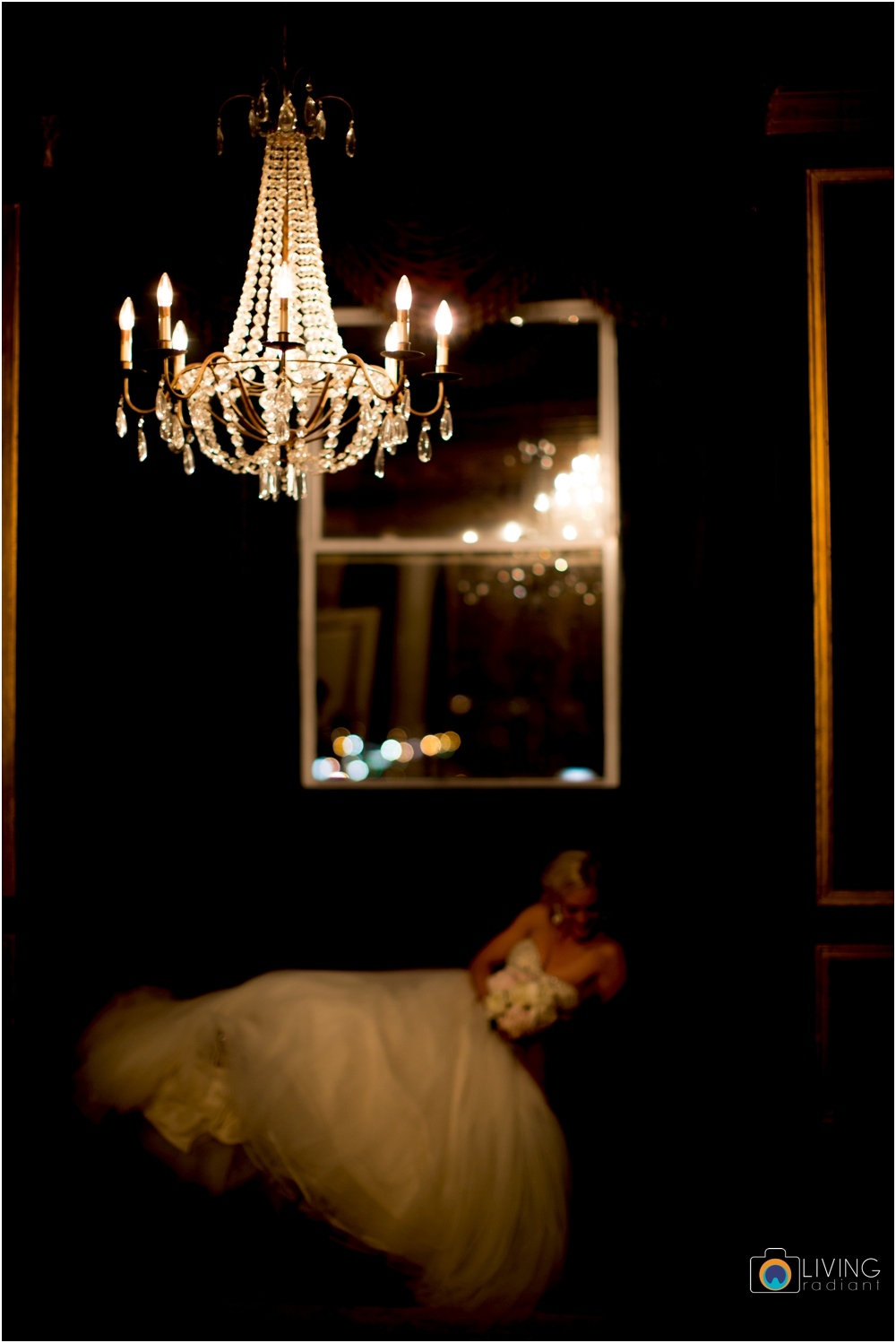 The-Belvedere-Hotel-Baltimore-Weddings-Inner-Harbor-Downtown-Living-Radiant-Photography-Ballroom-Wedding-Photos-Holmes-Wedding_0221.jpg