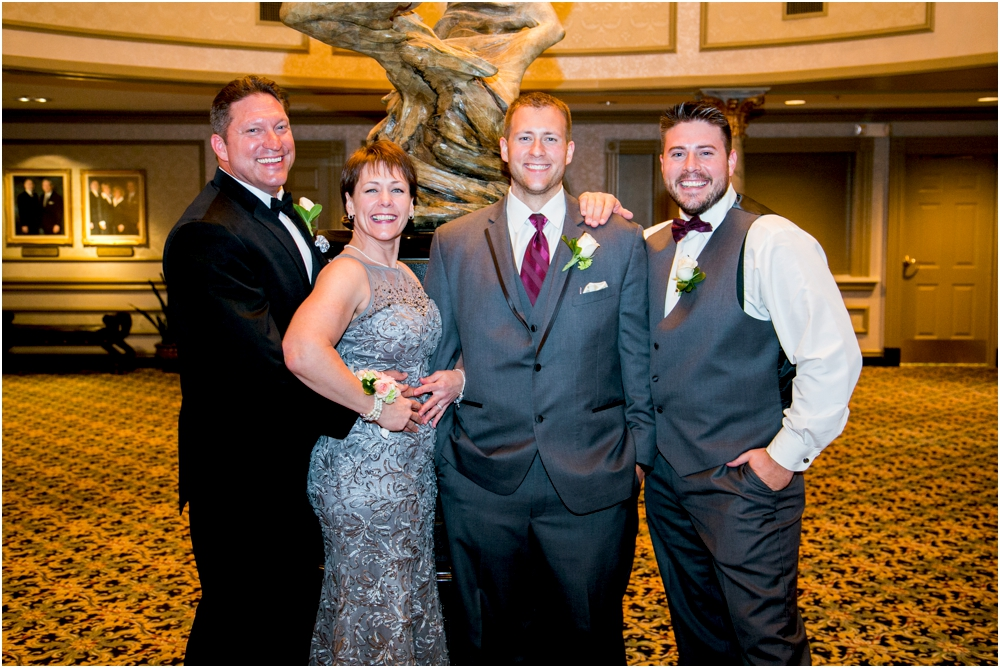 Martins-Valley-Mansion-Ballroom-Maryland-Weddings-Living-Radiant-Photography-Davis_0053.jpg