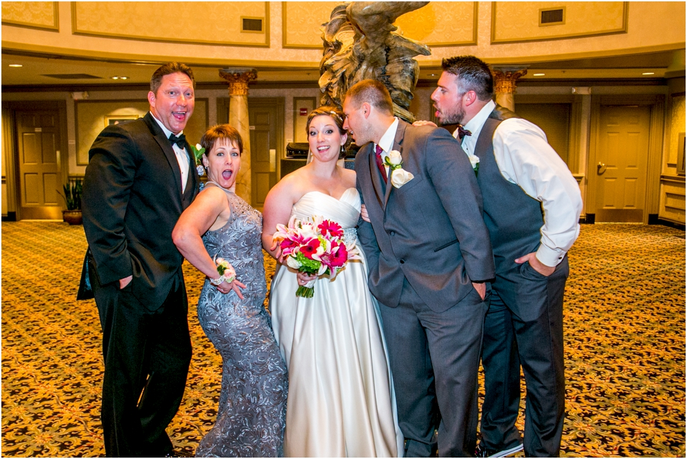 Martins-Valley-Mansion-Ballroom-Maryland-Weddings-Living-Radiant-Photography-Davis_0055.jpg