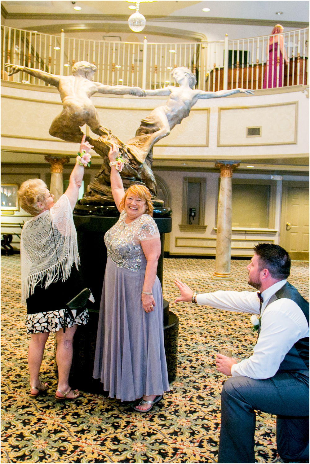 Martins-Valley-Mansion-Ballroom-Maryland-Weddings-Living-Radiant-Photography-Davis_0057.jpg