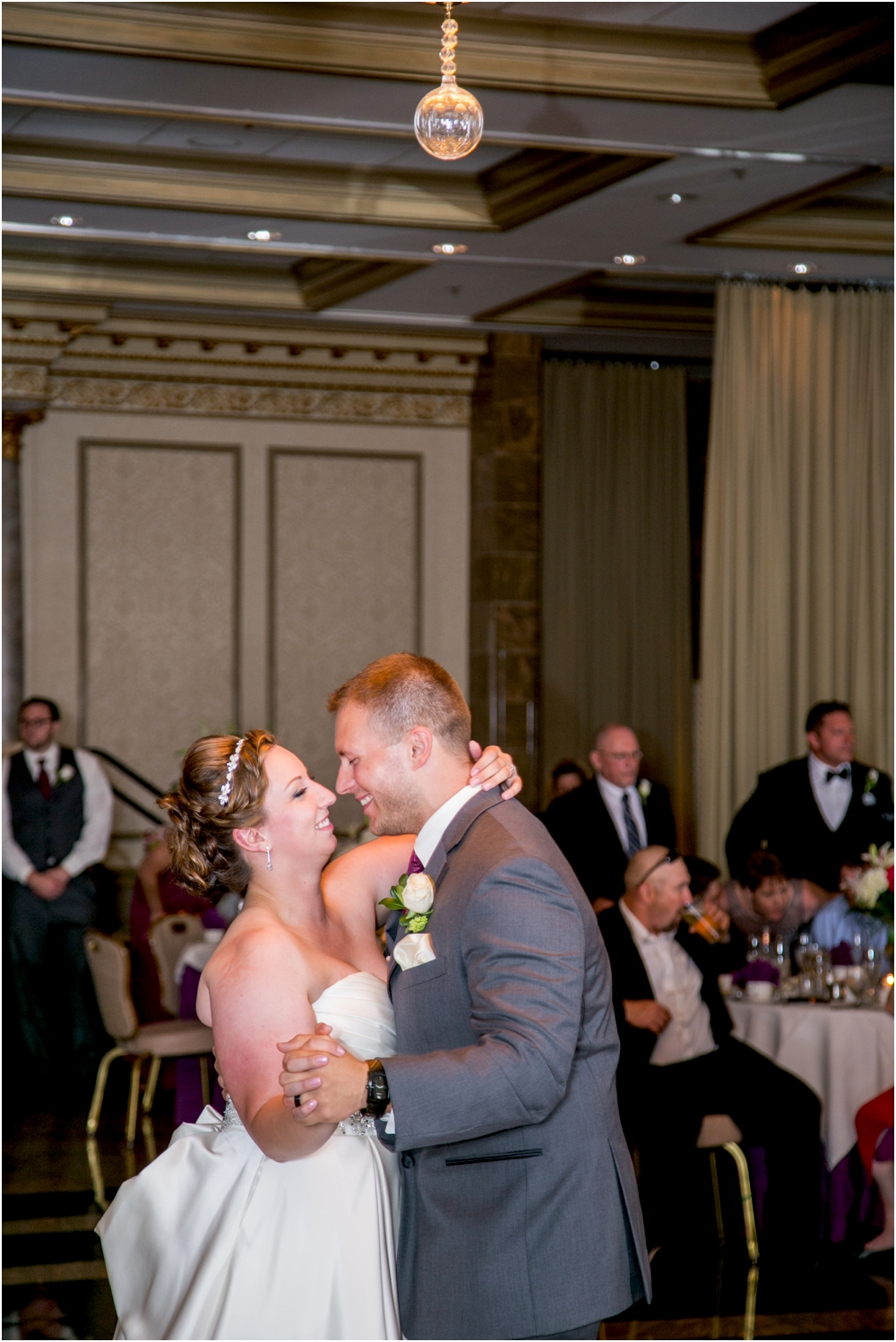 Martins-Valley-Mansion-Ballroom-Maryland-Weddings-Living-Radiant-Photography-Davis_0072.jpg