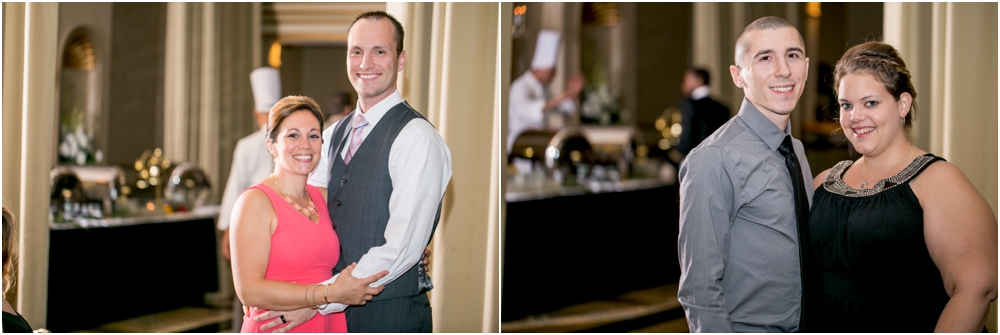 Martins-Valley-Mansion-Ballroom-Maryland-Weddings-Living-Radiant-Photography-Davis_0081.jpg