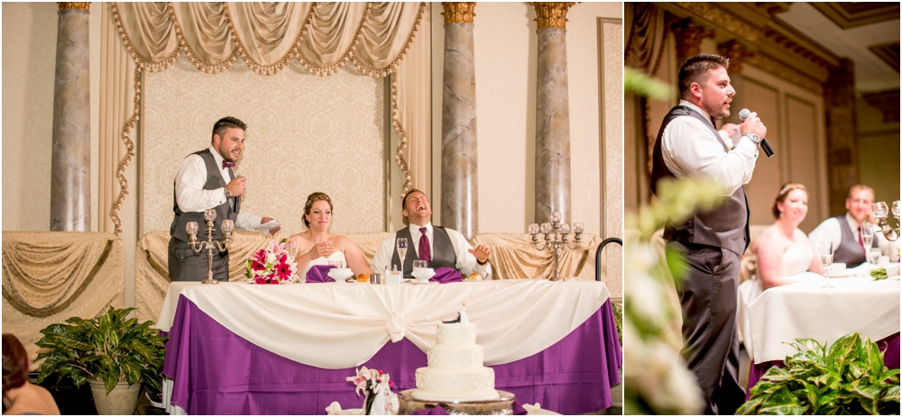 Martins-Valley-Mansion-Ballroom-Maryland-Weddings-Living-Radiant-Photography-Davis_0080.jpg