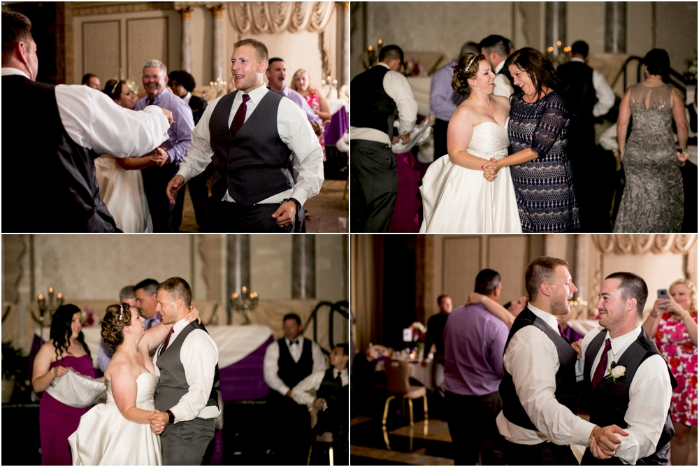 Martins-Valley-Mansion-Ballroom-Maryland-Weddings-Living-Radiant-Photography-Davis_0097.jpg