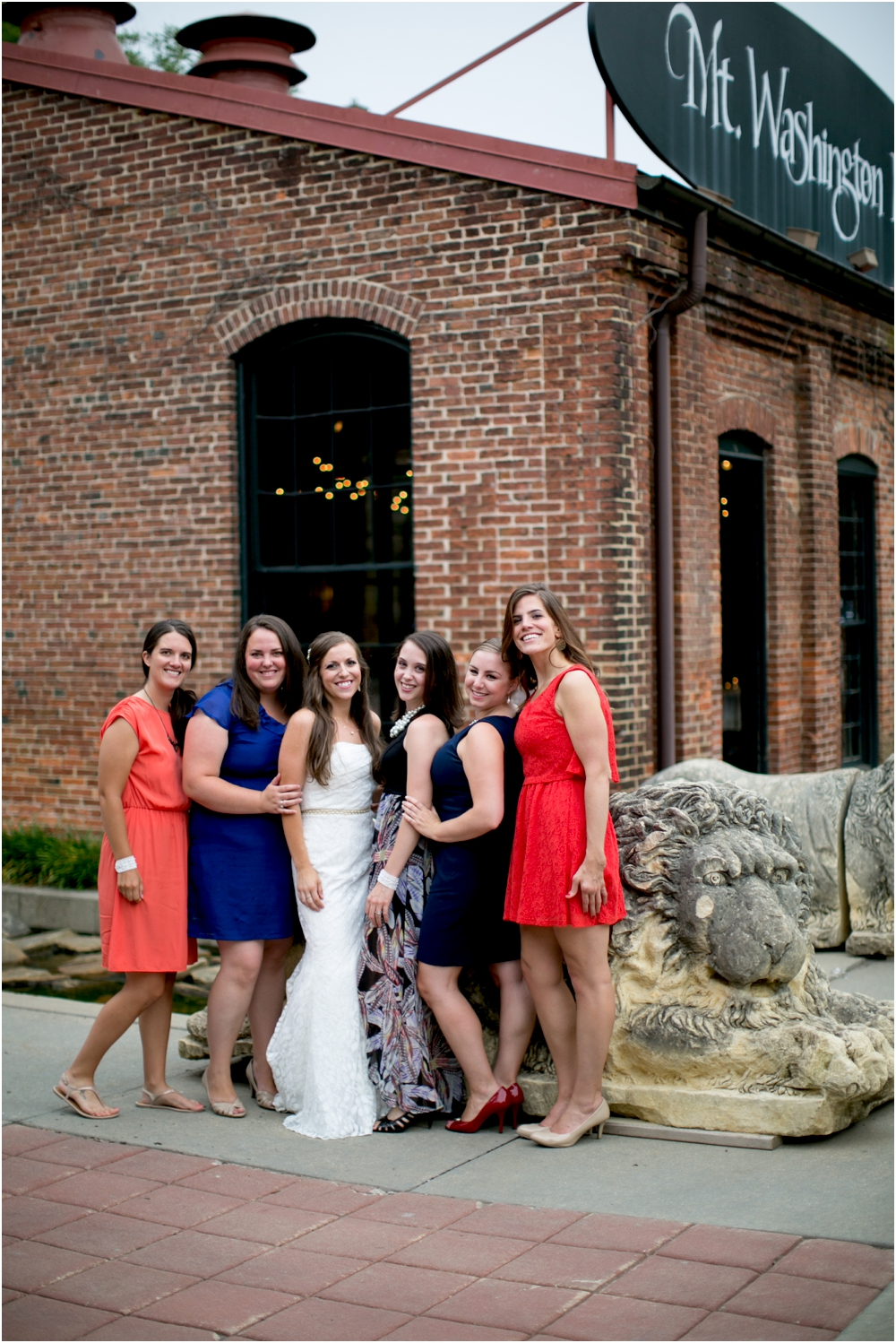 A Gold & White Baltimore Wedding at Mt Washington Mill Dye House Living Radiant Photography_0041.jpg