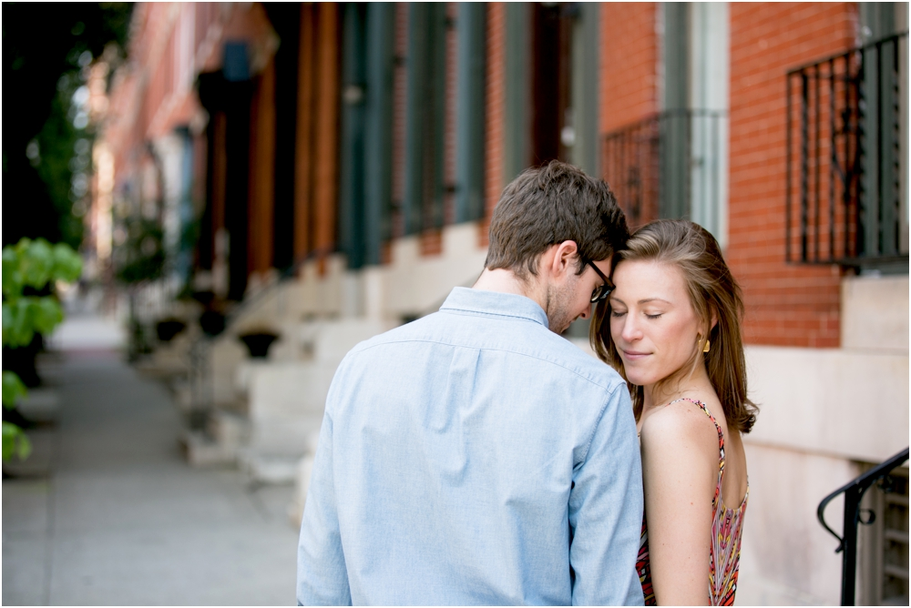 Mt-Vernon-Baltimore-Engagement-Session-Chrissy-Daniel-Living-Radiant-Photography_0011.jpg