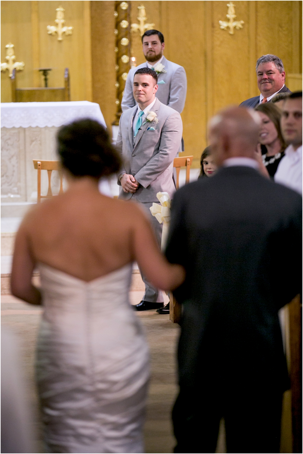 The-State-Room-Albany-NY-Wedding-Living-Radiant-Photography-Mulchahy-Wedding-Photos_0101.jpg
