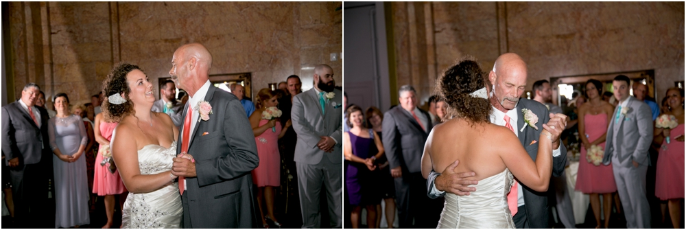 The-State-Room-Albany-NY-Wedding-Living-Radiant-Photography-Mulchahy-Wedding-Photos_0139.jpg