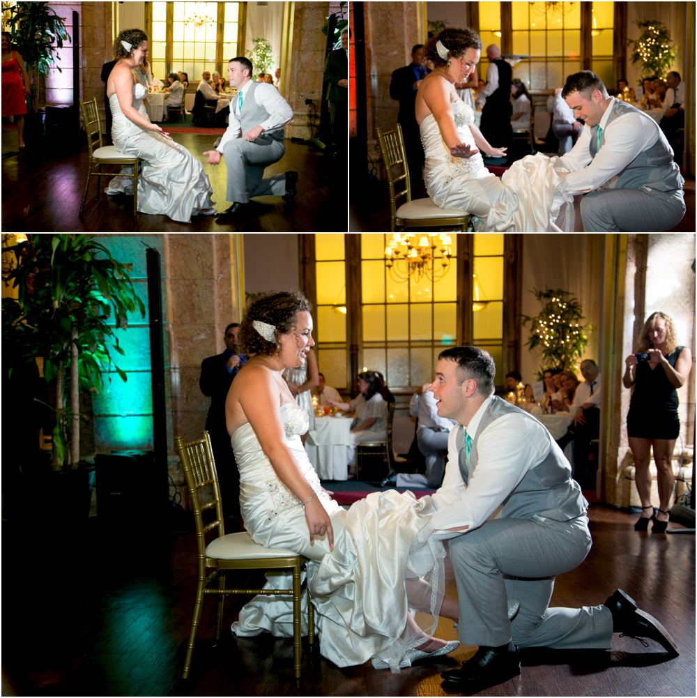 The-State-Room-Albany-NY-Wedding-Living-Radiant-Photography-Mulchahy-Wedding-Photos_0160.jpg