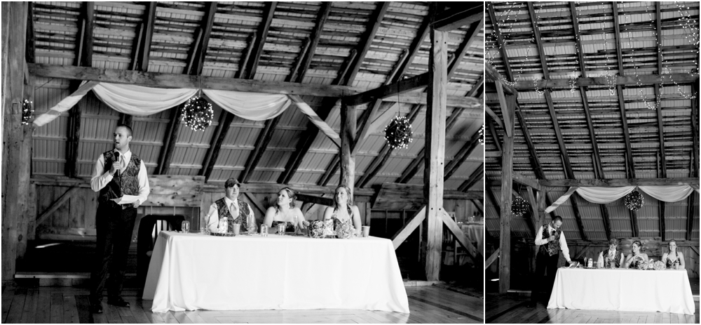 Anders Country Camo Inspired Wedding at Gillbrook Farms by Living Radiant Photography Warriors Mark PA_0107.jpg