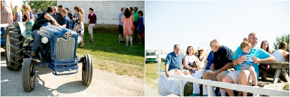 Welker Round Barn Farm Market Outdoor Wedding Living Radiant Photography-65_0042.jpg