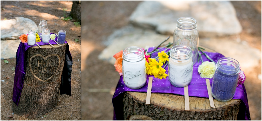 Welker Round Barn Farm Market Outdoor Wedding Living Radiant Photography-65_0047.jpg