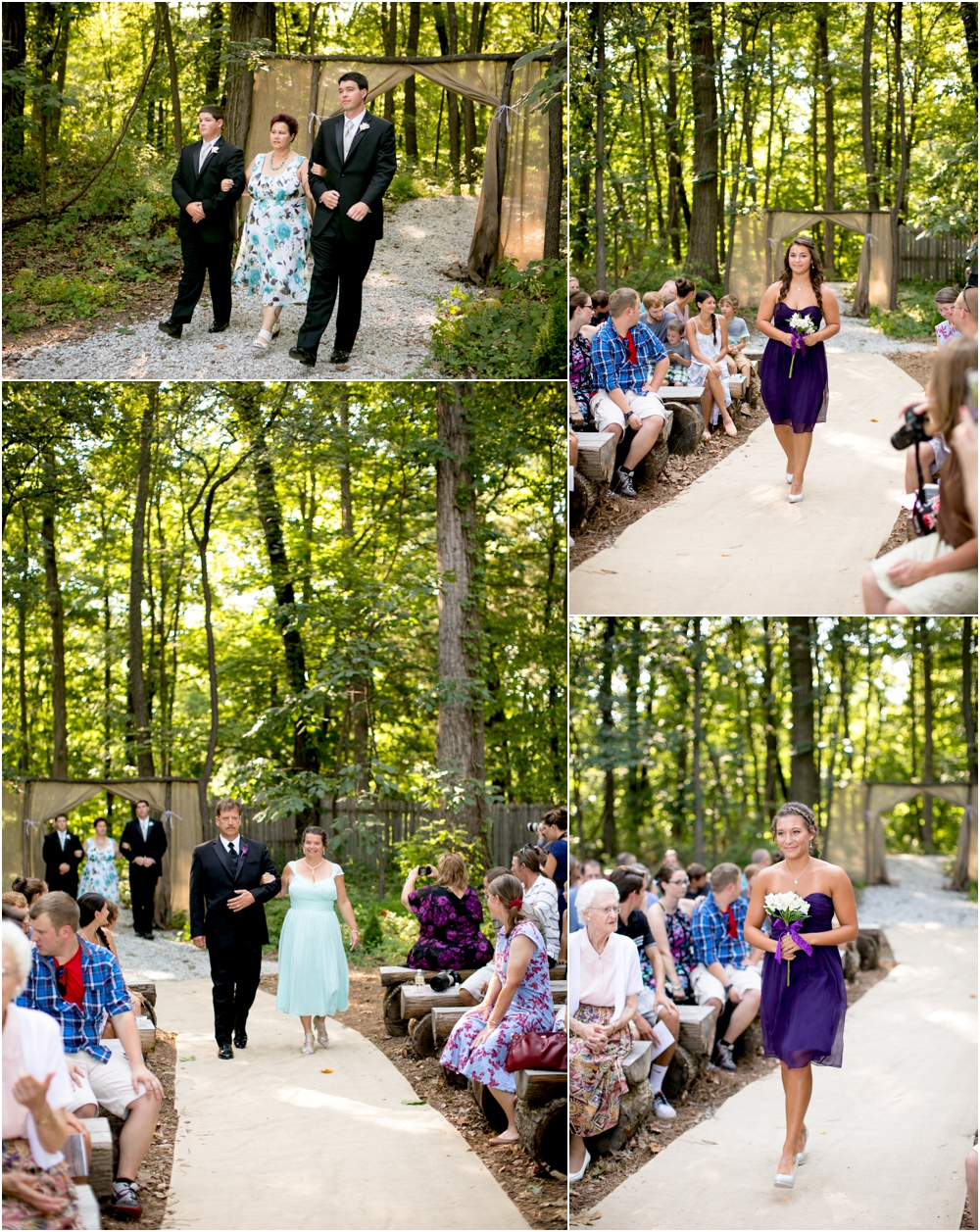 Welker Round Barn Farm Market Outdoor Wedding Living Radiant Photography-65_0048.jpg