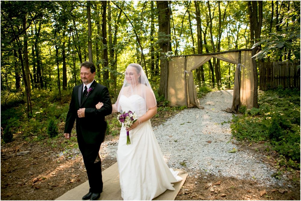 Welker Round Barn Farm Market Outdoor Wedding Living Radiant Photography-65_0050.jpg