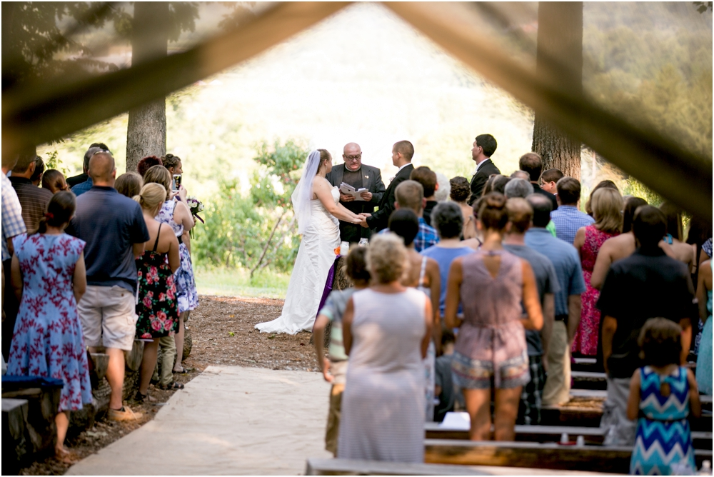 Welker Round Barn Farm Market Outdoor Wedding Living Radiant Photography-65_0058.jpg